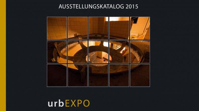 katalog_2015